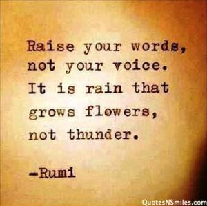 rain-that-grows-flowers-not-thunder-